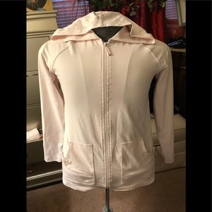 Chico's Jackets for a woman size 0